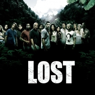 Lost Tv Series Widescreen Wallpapers