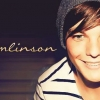 Download louis tomlinson cover, louis tomlinson cover  Wallpaper download for Desktop, PC, Laptop. louis tomlinson cover HD Wallpapers, High Definition Quality Wallpapers of louis tomlinson cover.