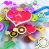 love 3d design widescreen,Love hd Wallpapers, I Love You Wallpapers Free Wallpaper download for Desktop, PC, Laptop. I Love You Wallpapers HD Wallpapers, High Definition Quality Wallpapers of I Love You Wallpapers.