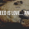 Download love and cookies cover, love and cookies cover  Wallpaper download for Desktop, PC, Laptop. love and cookies cover HD Wallpapers, High Definition Quality Wallpapers of love and cookies cover.