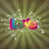 Download Love Beautiful Wallpapers, Love Beautiful Wallpapers Free Wallpaper download for Desktop, PC, Laptop. Love Beautiful Wallpapers HD Wallpapers, High Definition Quality Wallpapers of Love Beautiful Wallpapers.