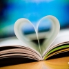 love book,Love hd Wallpapers, I Love You Wallpapers Free Wallpaper download for Desktop, PC, Laptop. I Love You Wallpapers HD Wallpapers, High Definition Quality Wallpapers of I Love You Wallpapers.
