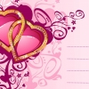 love card widescreen,Love hd Wallpapers, I Love You Wallpapers Free Wallpaper download for Desktop, PC, Laptop. I Love You Wallpapers HD Wallpapers, High Definition Quality Wallpapers of I Love You Wallpapers.