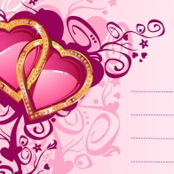 Love Card Widescreen