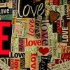 Download love collage cover, love collage cover  Wallpaper download for Desktop, PC, Laptop. love collage cover HD Wallpapers, High Definition Quality Wallpapers of love collage cover.