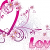 love design 7,Love hd Wallpapers, I Love You Wallpapers Free Wallpaper download for Desktop, PC, Laptop. I Love You Wallpapers HD Wallpapers, High Definition Quality Wallpapers of I Love You Wallpapers.