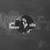 Download Love Forever Wallpapers, Love Forever Wallpapers Free Wallpaper download for Desktop, PC, Laptop. Love Forever Wallpapers HD Wallpapers, High Definition Quality Wallpapers of Love Forever Wallpapers.