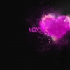 love give heart,Love hd Wallpapers, I Love You Wallpapers Free Wallpaper download for Desktop, PC, Laptop. I Love You Wallpapers HD Wallpapers, High Definition Quality Wallpapers of I Love You Wallpapers.