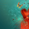 love heart 2,Love hd Wallpapers, I Love You Wallpapers Free Wallpaper download for Desktop, PC, Laptop. I Love You Wallpapers HD Wallpapers, High Definition Quality Wallpapers of I Love You Wallpapers.