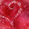love heart flowers,Love hd Wallpapers, I Love You Wallpapers Free Wallpaper download for Desktop, PC, Laptop. I Love You Wallpapers HD Wallpapers, High Definition Quality Wallpapers of I Love You Wallpapers.