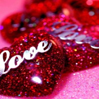 Love Heart Full Hd Wallpaper 14