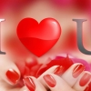 love heart full hd wallpaper 22,Love hd Wallpapers, I Love You Wallpapers Free Wallpaper download for Desktop, PC, Laptop. I Love You Wallpapers HD Wallpapers, High Definition Quality Wallpapers of I Love You Wallpapers.