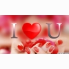 Love Heart Full Hd Wallpaper 22
