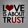 Download love is about trust cover, love is about trust cover  Wallpaper download for Desktop, PC, Laptop. love is about trust cover HD Wallpapers, High Definition Quality Wallpapers of love is about trust cover.