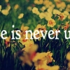 Download love is never ugly cover, love is never ugly cover  Wallpaper download for Desktop, PC, Laptop. love is never ugly cover HD Wallpapers, High Definition Quality Wallpapers of love is never ugly cover.