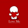 love me 2,Love hd Wallpapers, I Love You Wallpapers Free Wallpaper download for Desktop, PC, Laptop. I Love You Wallpapers HD Wallpapers, High Definition Quality Wallpapers of I Love You Wallpapers.