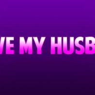 Love My Husband Cover