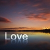 love peace hope,nature landscape Wallpapers, nature landscape Wallpaper for Desktop, PC, Laptop. nature landscape Wallpapers HD Wallpapers, High Definition Quality Wallpapers of nature landscape Wallpapers.