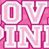 Download love pink cover, love pink cover  Wallpaper download for Desktop, PC, Laptop. love pink cover HD Wallpapers, High Definition Quality Wallpapers of love pink cover.