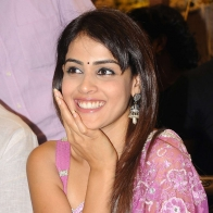 Love You Genelia Dsouza