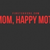 Download love you mom cover, love you mom cover  Wallpaper download for Desktop, PC, Laptop. love you mom cover HD Wallpapers, High Definition Quality Wallpapers of love you mom cover.