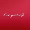 Download love yourself cover, love yourself cover  Wallpaper download for Desktop, PC, Laptop. love yourself cover HD Wallpapers, High Definition Quality Wallpapers of love yourself cover.