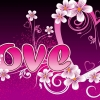 lovely love design,Love hd Wallpapers, I Love You Wallpapers Free Wallpaper download for Desktop, PC, Laptop. I Love You Wallpapers HD Wallpapers, High Definition Quality Wallpapers of I Love You Wallpapers.