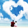 lovers dream world,Love hd Wallpapers, I Love You Wallpapers Free Wallpaper download for Desktop, PC, Laptop. I Love You Wallpapers HD Wallpapers, High Definition Quality Wallpapers of I Love You Wallpapers.
