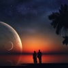 Download lovers dream, lovers dream Free Wallpaper download for Desktop, PC, Laptop. lovers dream HD Wallpapers, High Definition Quality Wallpapers of lovers dream.