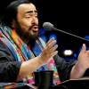 Download luciano pavarotti, luciano pavarotti  Wallpaper download for Desktop, PC, Laptop. luciano pavarotti HD Wallpapers, High Definition Quality Wallpapers of luciano pavarotti.