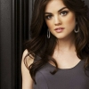 Download lucy hale 01 wallpapers, lucy hale 01 wallpapers  Wallpaper download for Desktop, PC, Laptop. lucy hale 01 wallpapers HD Wallpapers, High Definition Quality Wallpapers of lucy hale 01 wallpapers.