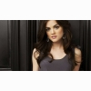 Lucy Hale 01 Wallpapers