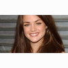 Lucy Hale 02 Wallpapers