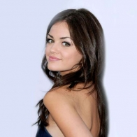 Lucy Hale 17 Hd Wallpapers