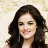 Download lucy hale 19 hd wallpapers, lucy hale 19 hd wallpapers Free Wallpaper download for Desktop, PC, Laptop. lucy hale 19 hd wallpapers HD Wallpapers, High Definition Quality Wallpapers of lucy hale 19 hd wallpapers.