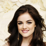 Lucy Hale 19 Hd Wallpapers