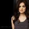 Download lucy hale 8 hd wallpapers, lucy hale 8 hd wallpapers Free Wallpaper download for Desktop, PC, Laptop. lucy hale 8 hd wallpapers HD Wallpapers, High Definition Quality Wallpapers of lucy hale 8 hd wallpapers.