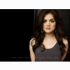 Lucy Hale 8 Hd Wallpapers