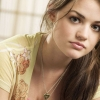 lucy hale, lucy hale  Wallpaper download for Desktop, PC, Laptop. lucy hale HD Wallpapers, High Definition Quality Wallpapers of lucy hale.