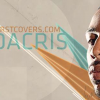 Download ludacris cover, ludacris cover  Wallpaper download for Desktop, PC, Laptop. ludacris cover HD Wallpapers, High Definition Quality Wallpapers of ludacris cover.