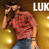 Download luke bryan cover, luke bryan cover  Wallpaper download for Desktop, PC, Laptop. luke bryan cover HD Wallpapers, High Definition Quality Wallpapers of luke bryan cover.