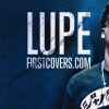 Download lupe cover, lupe cover  Wallpaper download for Desktop, PC, Laptop. lupe cover HD Wallpapers, High Definition Quality Wallpapers of lupe cover.