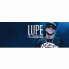 Lupe Cover