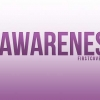 Download lupus awareness cover, lupus awareness cover  Wallpaper download for Desktop, PC, Laptop. lupus awareness cover HD Wallpapers, High Definition Quality Wallpapers of lupus awareness cover.