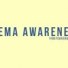 Download lymphedema awareness cover, lymphedema awareness cover  Wallpaper download for Desktop, PC, Laptop. lymphedema awareness cover HD Wallpapers, High Definition Quality Wallpapers of lymphedema awareness cover.
