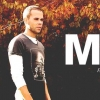 Download m83 cover, m83 cover  Wallpaper download for Desktop, PC, Laptop. m83 cover HD Wallpapers, High Definition Quality Wallpapers of m83 cover.
