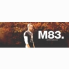 M83 Cover