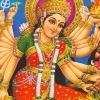 Download maa durga hd wallpaper desktop, maa durga hd wallpaper desktop  Wallpaper download for Desktop, PC, Laptop. maa durga hd wallpaper desktop HD Wallpapers, High Definition Quality Wallpapers of maa durga hd wallpaper desktop.