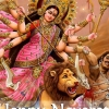 Download maa durga, maa durga  Wallpaper download for Desktop, PC, Laptop. maa durga HD Wallpapers, High Definition Quality Wallpapers of maa durga.