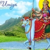 Download maa umiya, maa umiya  Wallpaper download for Desktop, PC, Laptop. maa umiya HD Wallpapers, High Definition Quality Wallpapers of maa umiya.